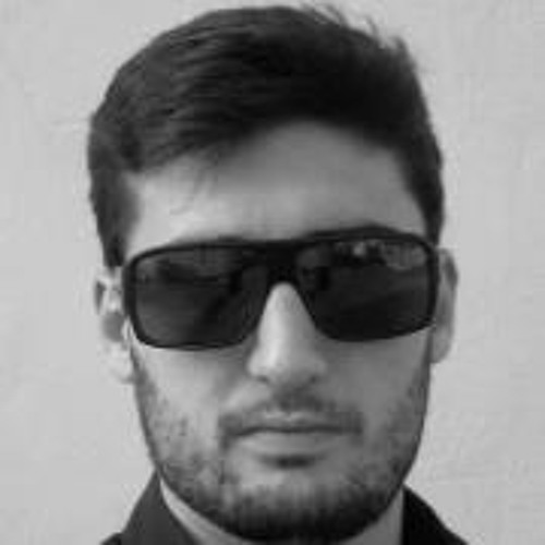 Leonardo A. Bello Bravo's avatar