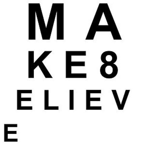 Make8elieve's avatar