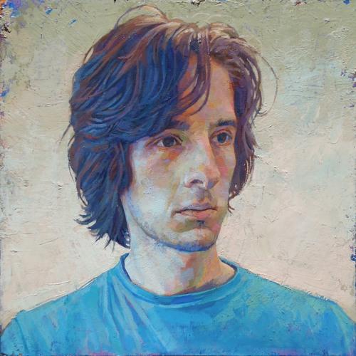 DanielBarkleyMusic's avatar
