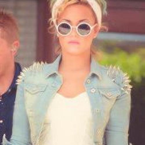 Demi Lavato Lavato's avatar