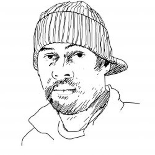 P.Scott's avatar