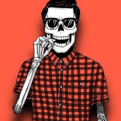 A-HVICH's avatar