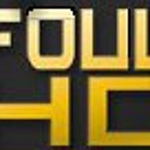 Foulenzo SP-rance's avatar