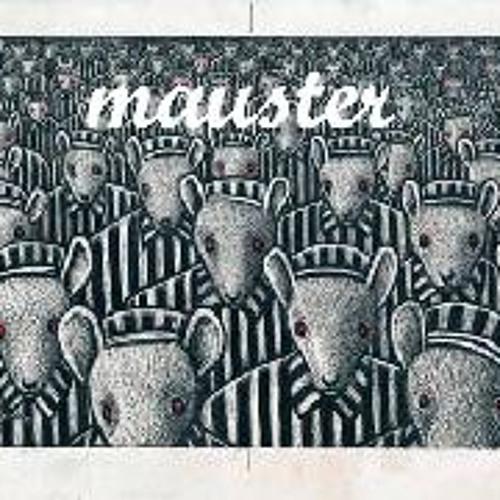 Mr.Mauster's avatar