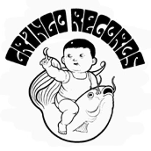 Gringo Records's avatar