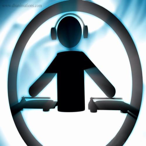 DJ P*M* :)'s avatar