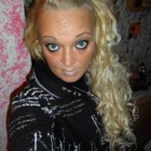 Angie Lein 1's avatar