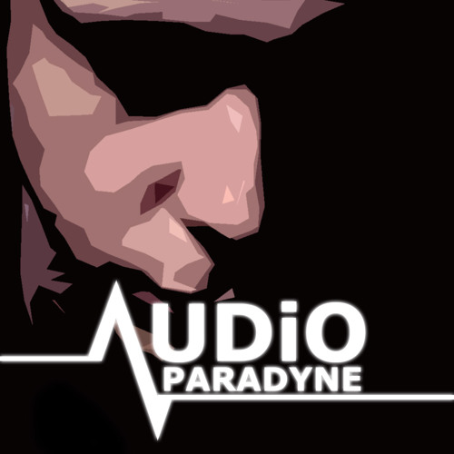 Audio Paradyne's avatar