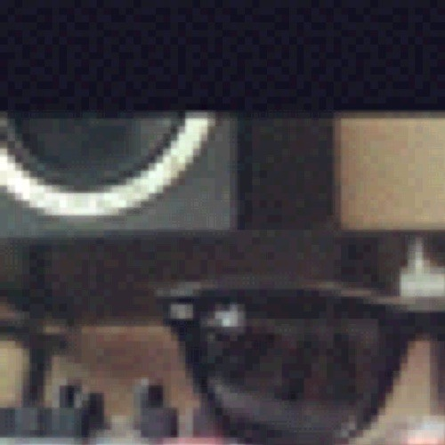 Love-Tape's avatar