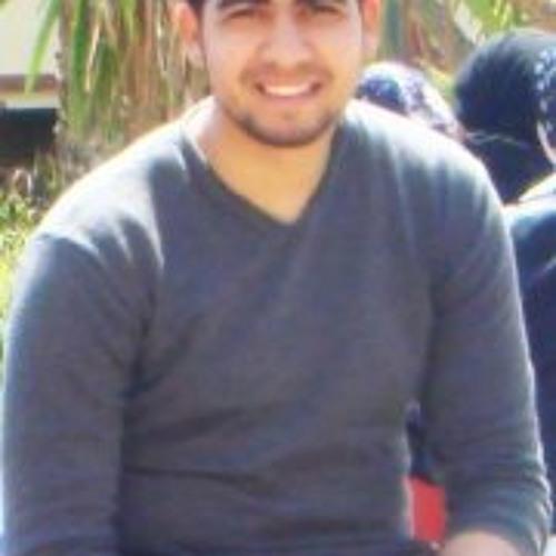 Anas Houtti's avatar