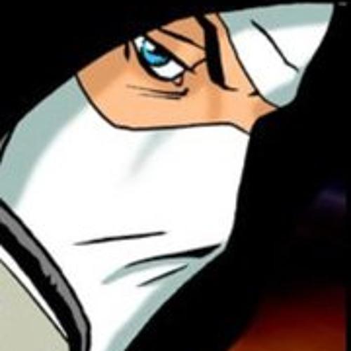 terryshipwright's avatar