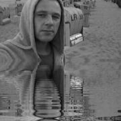 Naabi Wer Sonst's avatar