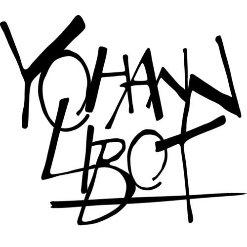 Yohann LIBOT's avatar