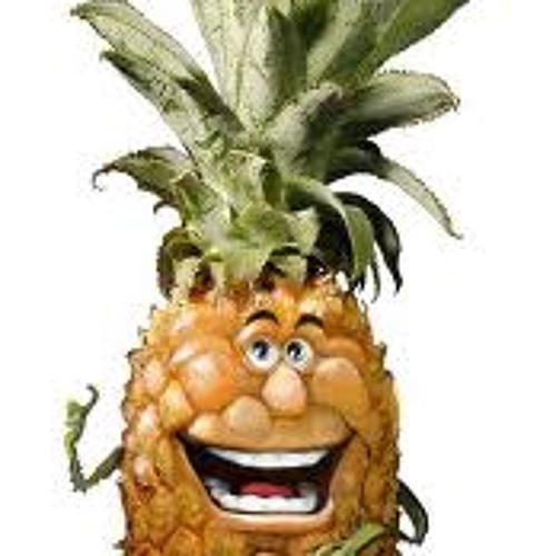 Dr. Piñajuice's avatar