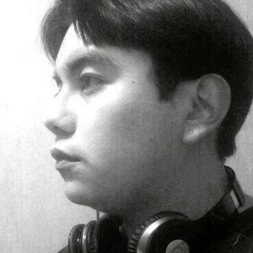 khristian_11's avatar