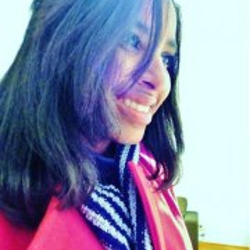 Juliane Dutra's avatar