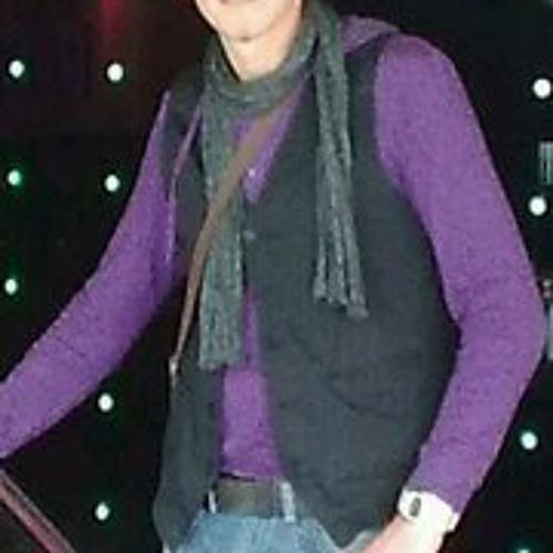 Elvis Wagner's avatar