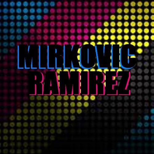Mirkovic Ramirez's avatar