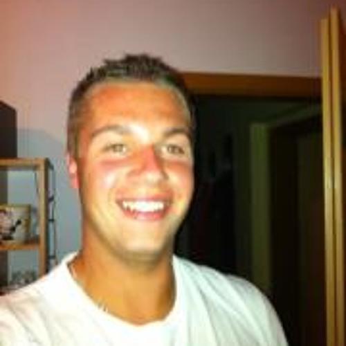 benWolle's avatar