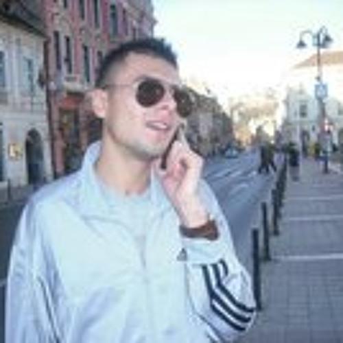 Pruteanu Rares's avatar