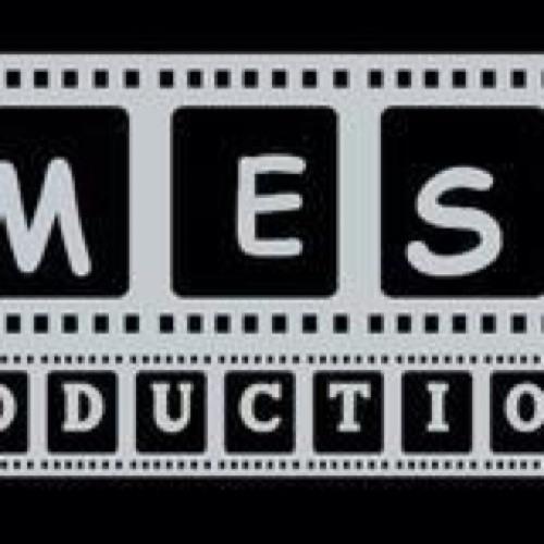 MESprodictions's avatar