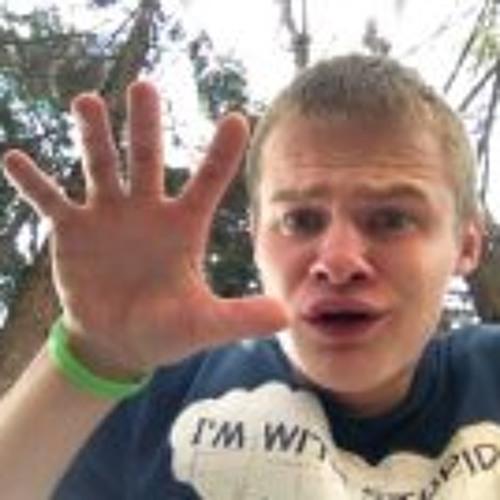 Paul Gorshkoff's avatar