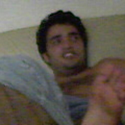 Chicleh's avatar