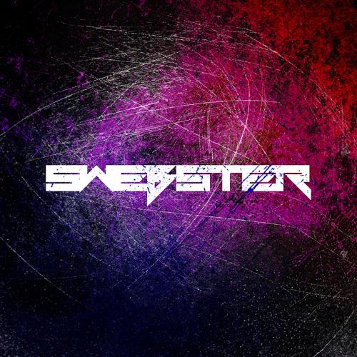Swebster's avatar