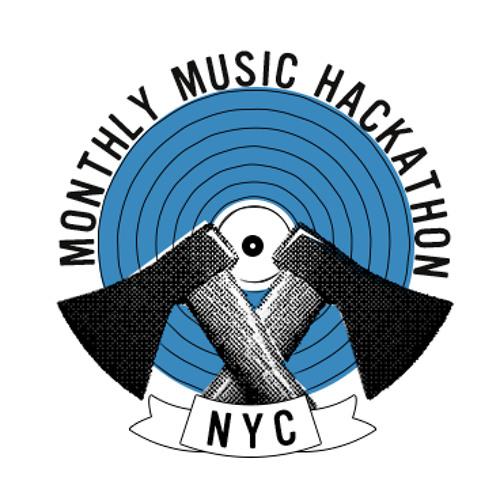musichackathon's avatar