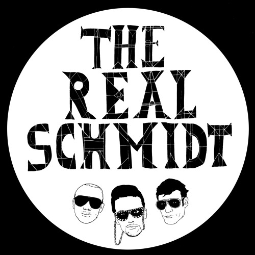 therealschmidt's avatar