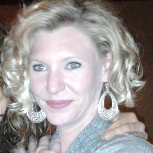 tia1575's avatar