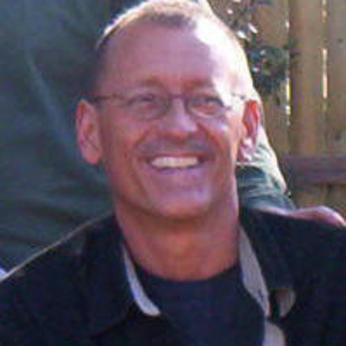 John McMillan 7's avatar