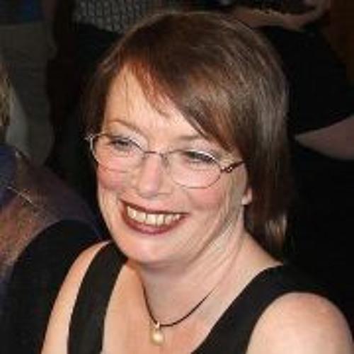 bronwyncarlisle's avatar