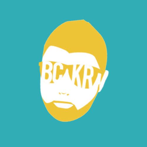 becker's avatar