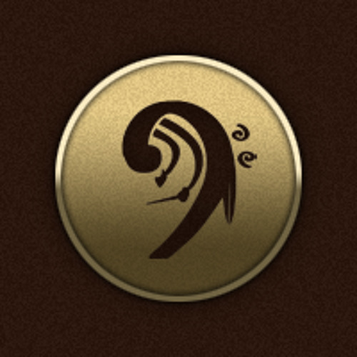 deepearsmusic's avatar