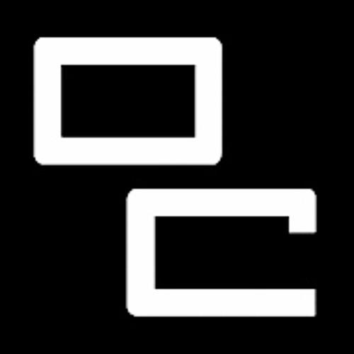 ORYX and CRAYKE's avatar
