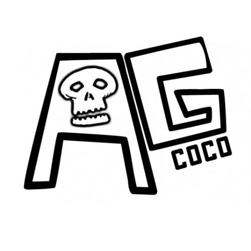 agcoco's avatar