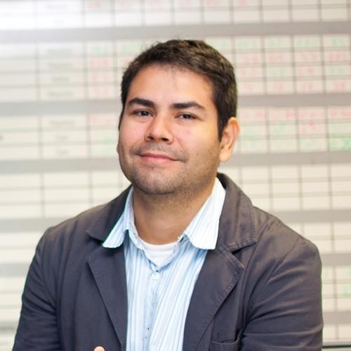 bocazin's avatar