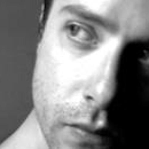 Frederico Garcia's avatar
