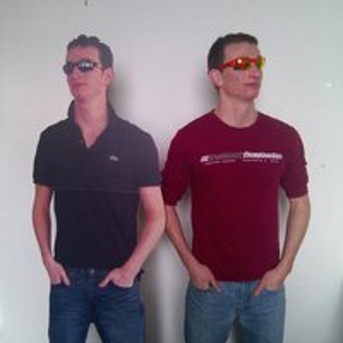 Seth Priebatsch 1's avatar