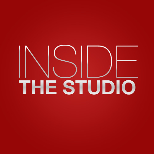 Inside The Studio's avatar