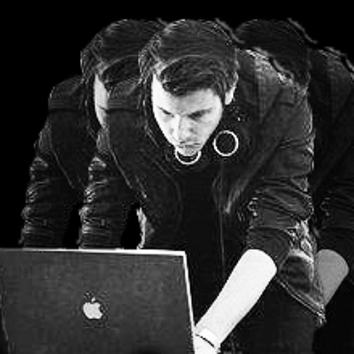 Leo DeVriend's avatar