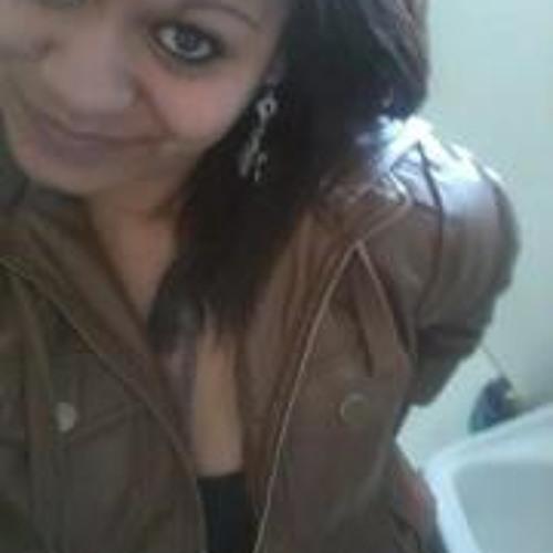 Laceyy Samantha Te Maro's avatar