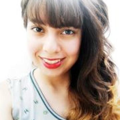 Vale' Navarro's avatar