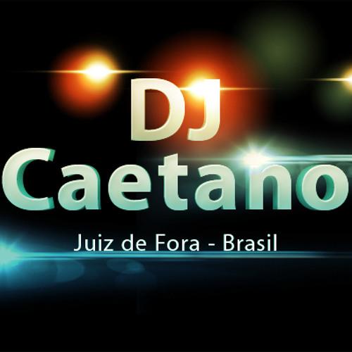 Djcaetano's avatar