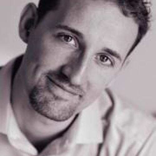 Lars Ulph's avatar