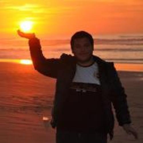 John Marcell Maciel's avatar