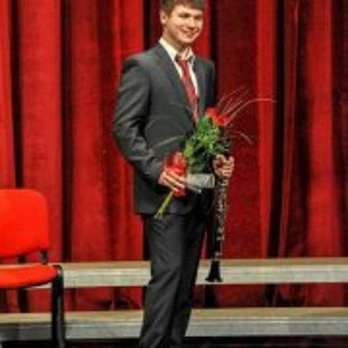 Ivan Andrijevic's avatar