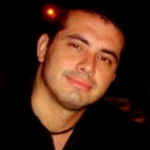 Marcelo X Oliveira's avatar