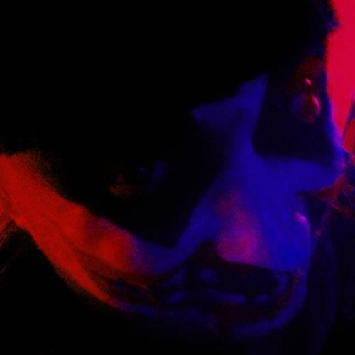 Audiophiler Fetischist's avatar